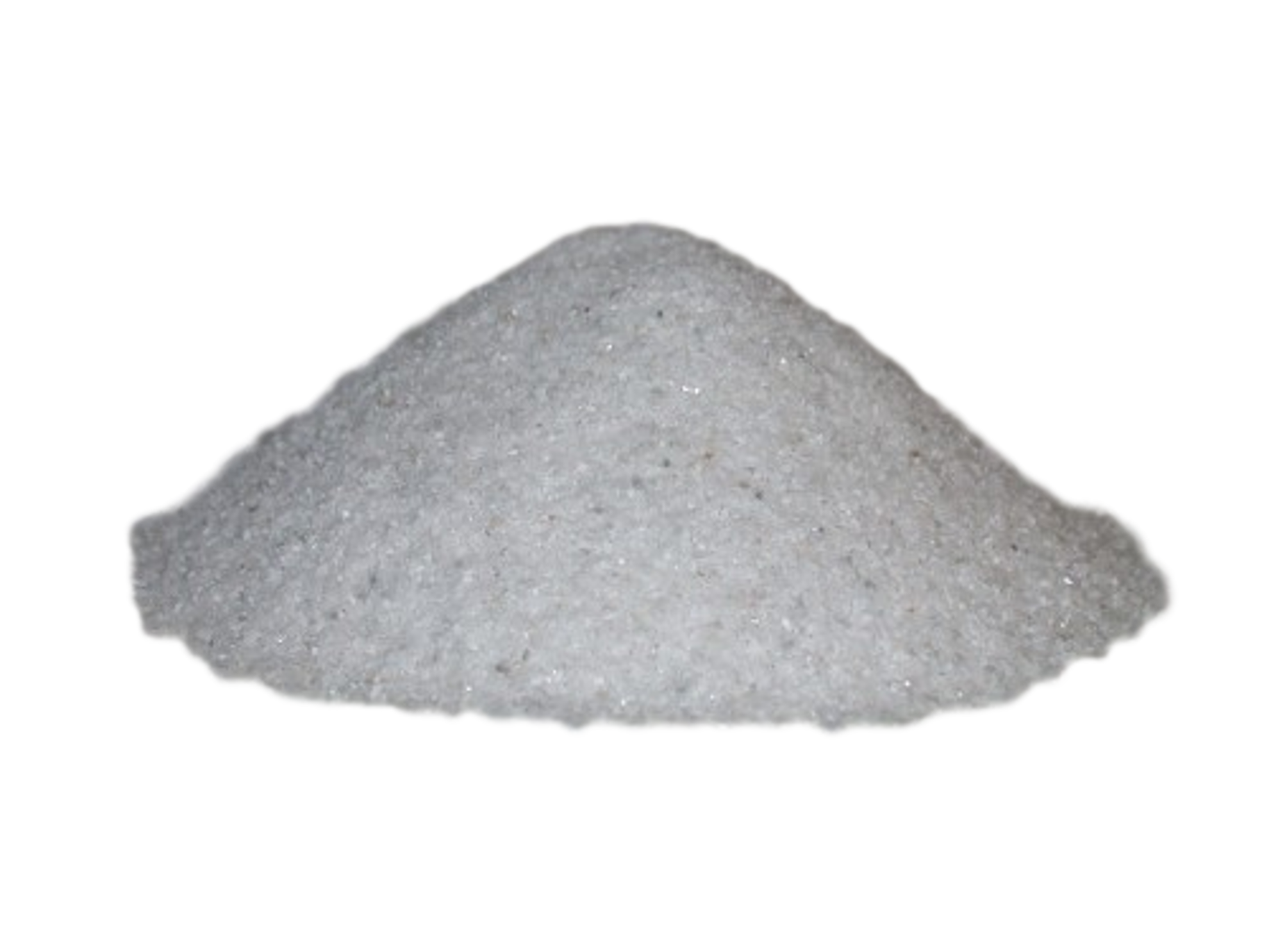 Picture of Bag of Calcite (Large Chip) Media for pH increase (23kg)