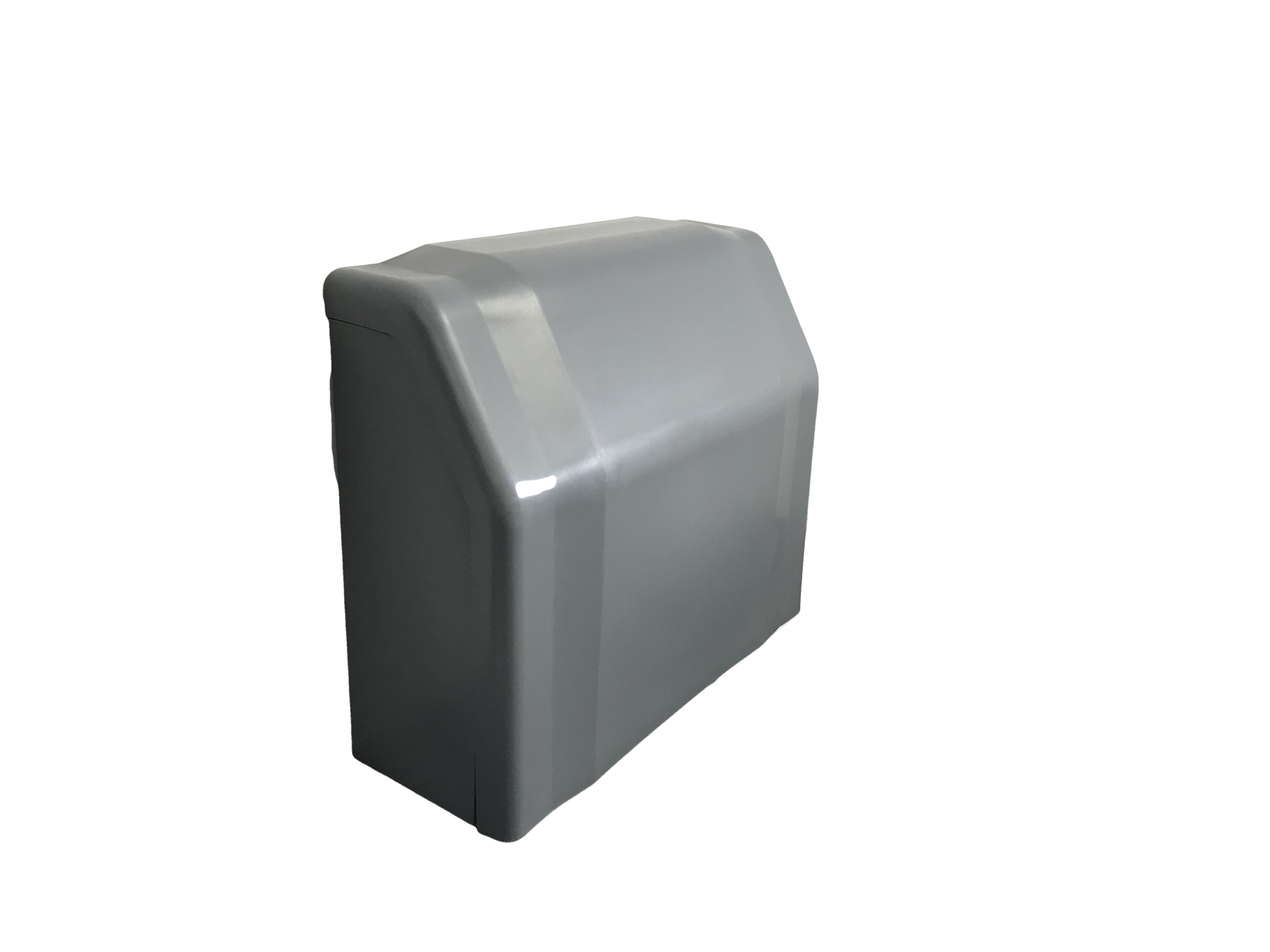 Picture of Outdoor Weather Cover for Housing System