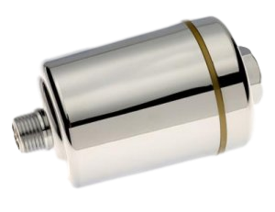 Picture of Pure Bath Shower Filter MK-808
