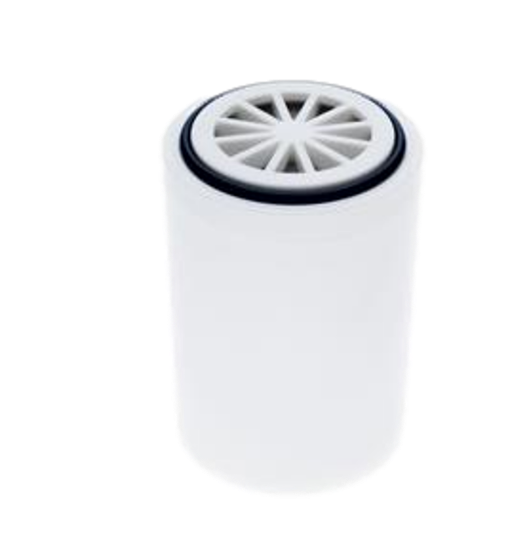 Picture of Pure Bath Shower Filter Replacement Cartridge MK-808C