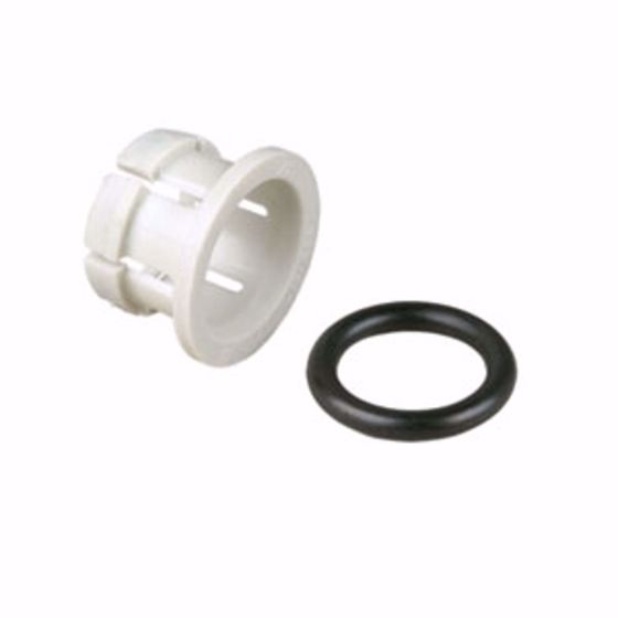 Picture of Replacement Collet for 1/4 Quick Connect Fitting