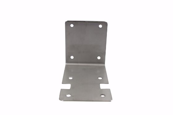 Picture of Single Bracket for HF45 Housings