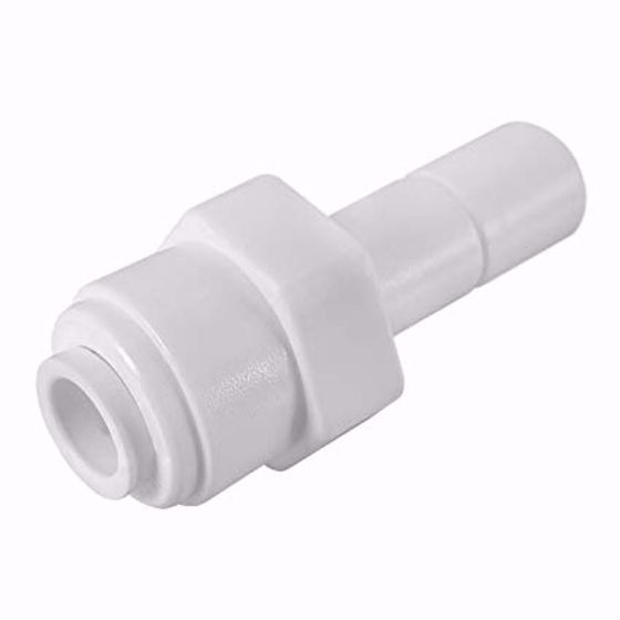 Picture of Stem Connector 1/4