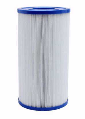 Picture of Alpine Filter Duo