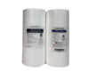 """Picture of 3 Stage 70LPM Ultraviolet System c/w 10"""" Pre Filtration System"""