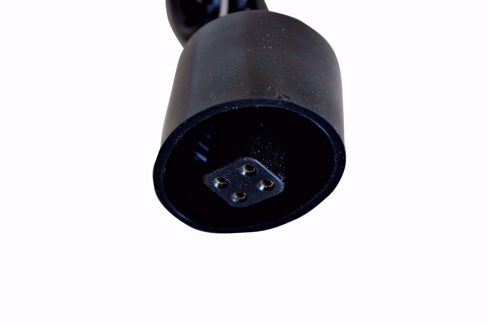 Picture of Ballast 4 Pin Even for 10w-17w Lamps