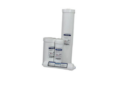 Picture for category Alkaline/ORP (Remineraliser)