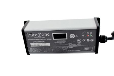 Picture for category Replacement Ballasts & Power Supplies