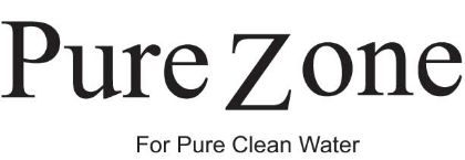 Picture for manufacturer PureZone