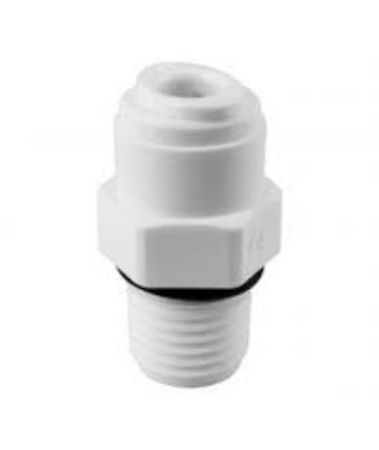 Picture for category Inline Fittings