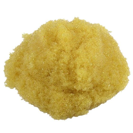 Picture of Aquatrol CAT100E Cation Softening Resin
