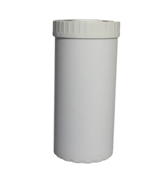 Picture of 10 x 4.5 Water Softening Cartridge