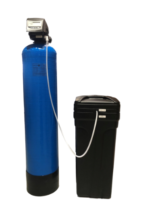 Picture of Water Softening POE System